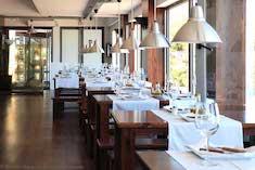 360 Grad Rundgang Restaurant