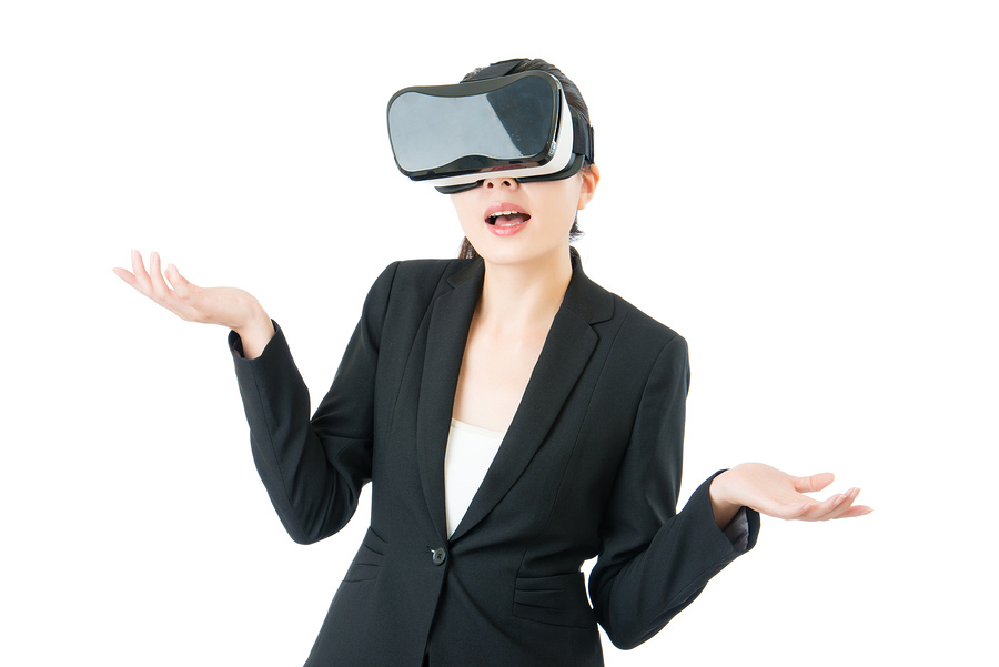 Lohnt Sich Eine 360 Grad Tour Fuer Ihr Unternehmen