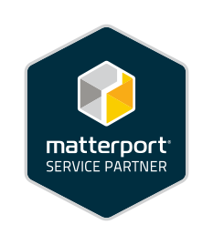 Matterport service Partner Marketing Lehmann