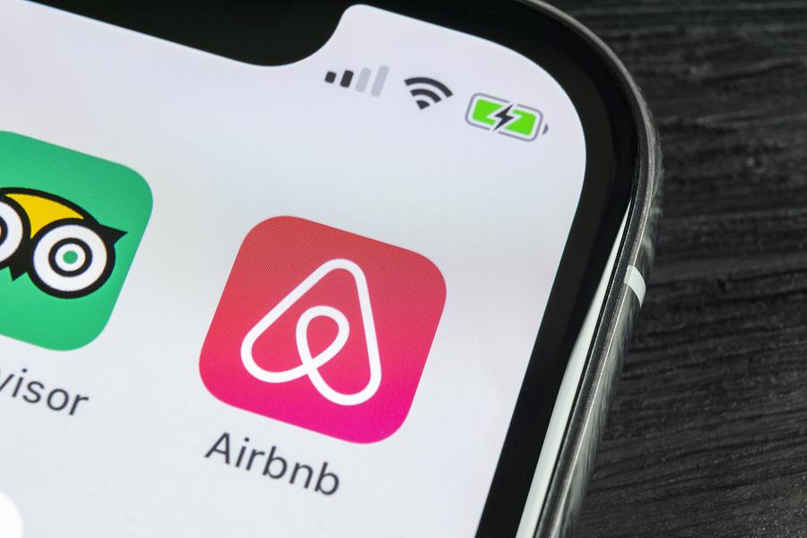 AirBnB-so vermieten Sie richtig